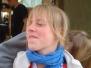Täuflinge 2004