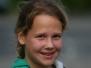 Udliger Triathlon 2007