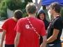 Udliger Triathlon 2008