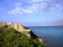 Korsika 2012