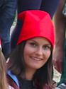 Sabrina Elser