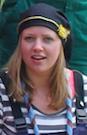 Livia Imboden